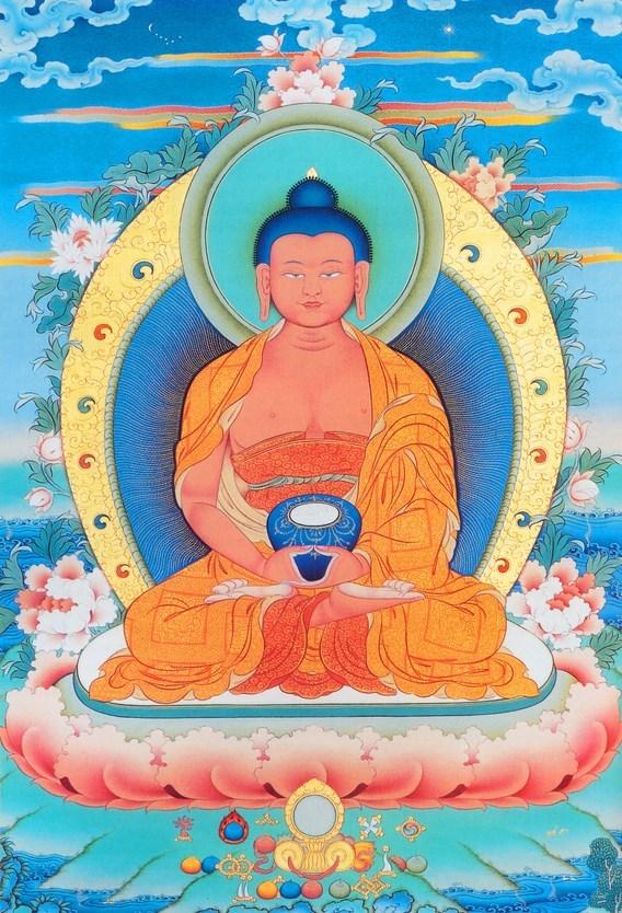 2017-04-13 AmitayaBuddha-2