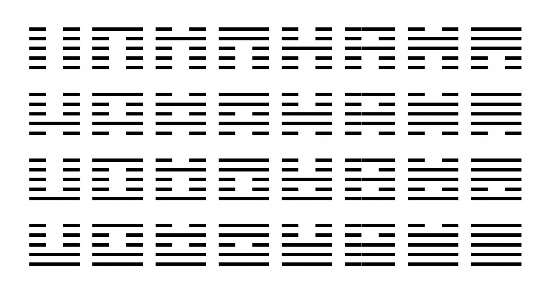 Pentagram Square-1d-32