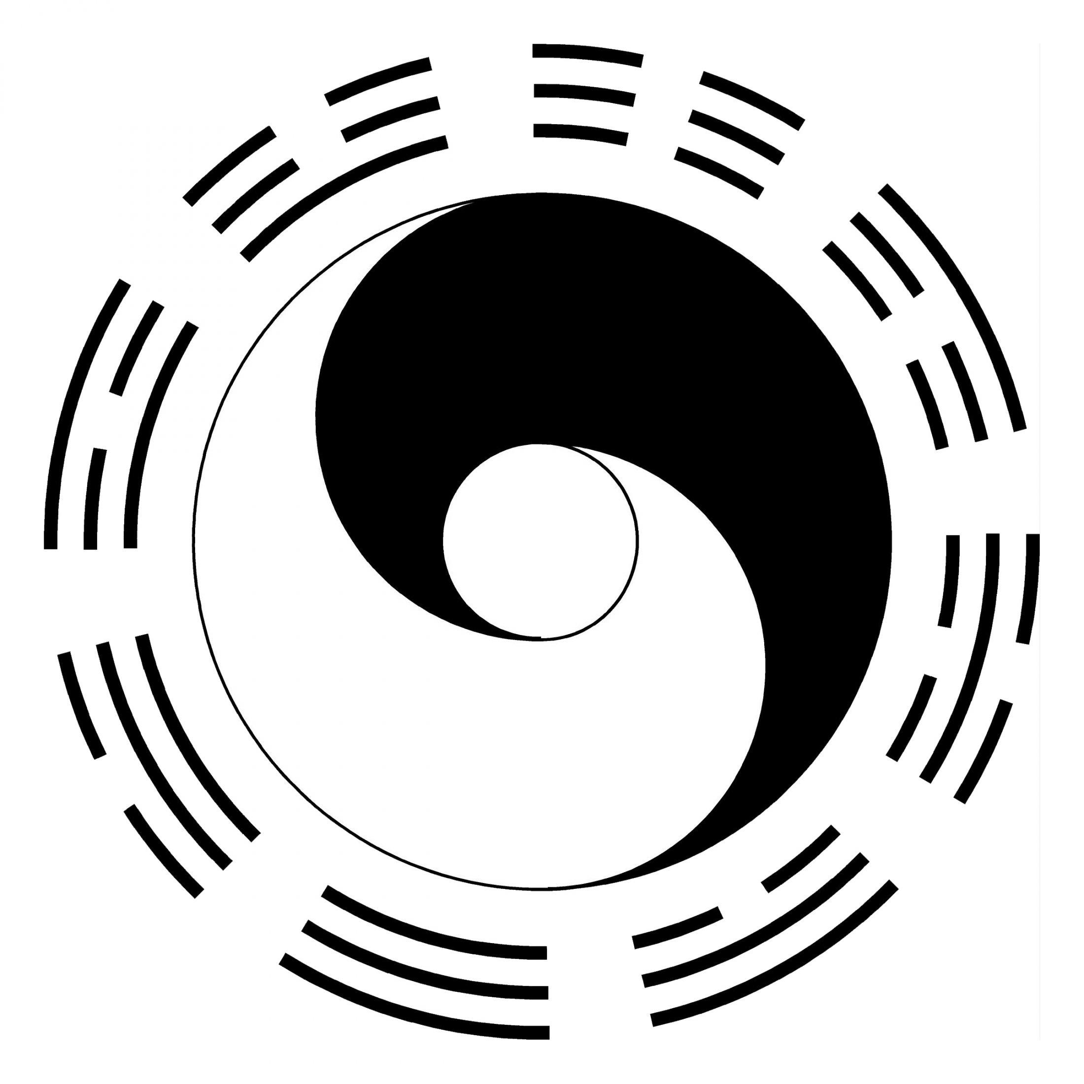 YINYAN-year-8x8in-bw