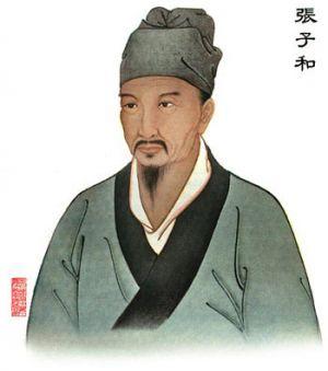 06 Changtzu-