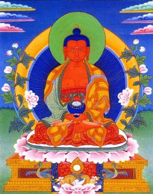 2017-04-13 AmitayaBuddha