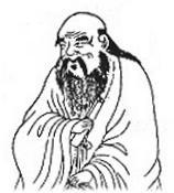 Laotze
