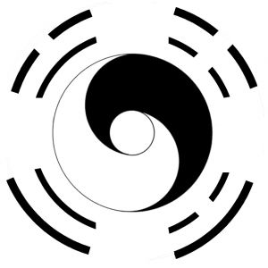 Yin-yang + 4of2lines RA1