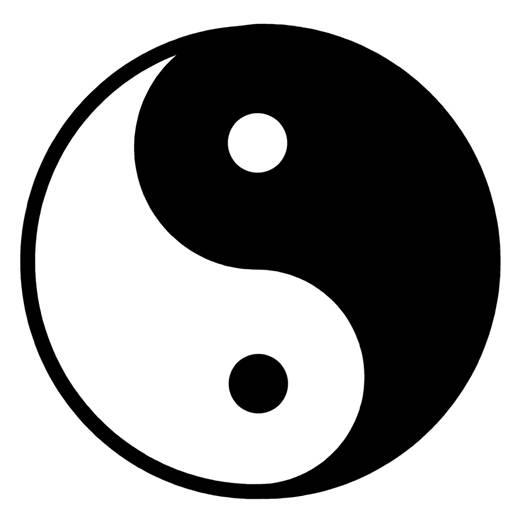 Yin-yang-RA1