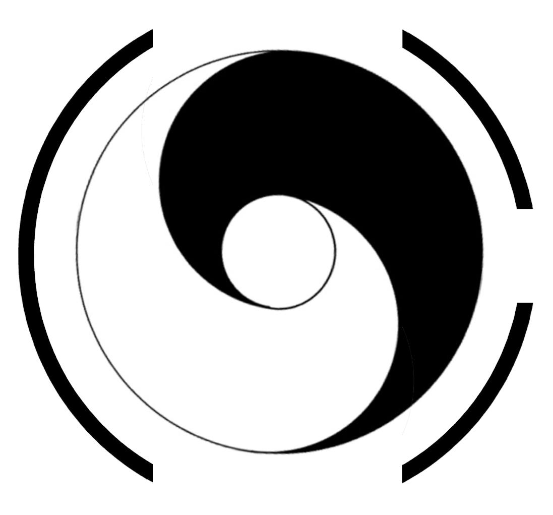 Yin-yang + 2lines RA1