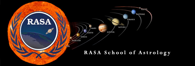 This image has an empty alt attribute; its file name is RASA-Solar-header-6.jpg