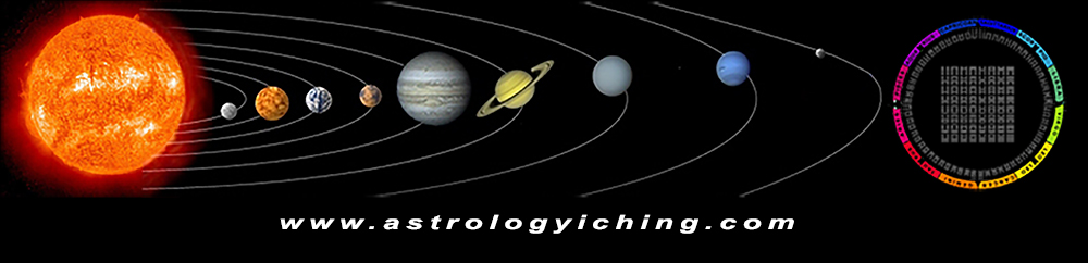 This image has an empty alt attribute; its file name is astrologyiching-1.jpg